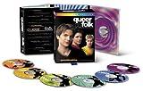 season dvd