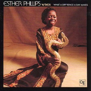 Esther Phillips - The Hot Classics Box Set Disc6 - Zortam Music