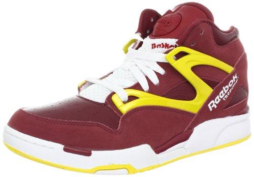 How Do i get Reebok Men s Pump Omni Lite Fashion Sneaker