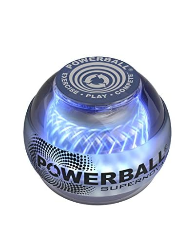 Powerball Powerball Supernova Classic