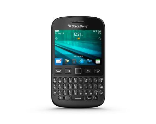 blackberry-9720-uk-sim-free-smartphone-black