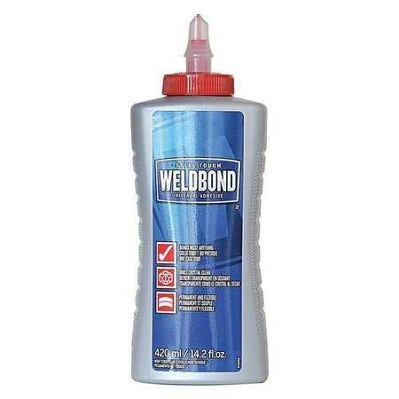 glue-142oz-multi-purpose-white-low-vocs