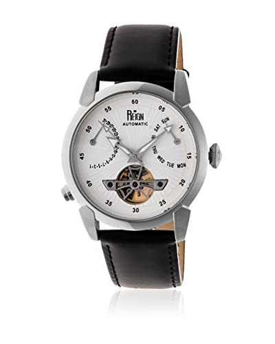 Reign Reloj Canmore  42 mm