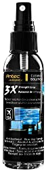 Antec 3X Electronics Cleaner Spray - 60ml