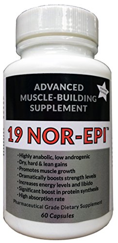 19-Nor-Epi-Advanced-Muscle-Building-Supplement-Promotes-Muscular-Growth-60-Capsules-Per-Bottle