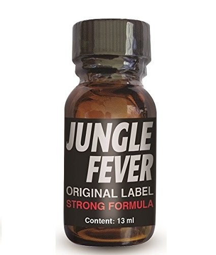 Poppers-Jungle-Fever