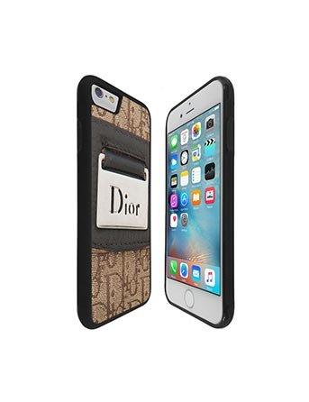 brand-logo-iphone-7-custodia-case-diorissimo-iphone-7-custodia-diorissimo-for-woman-man-cool-dioriss