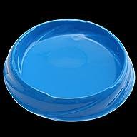 Nickys Gift Blue Beyblade Super Vort…