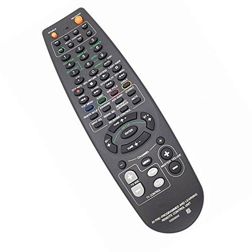 generic-xxd3043-telecomando-per-pioneer