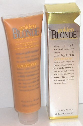 golden-blonde-conditioner-85oz-by-graham-webb-by-graham-webb
