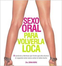 Oral sex tips for her foto 76