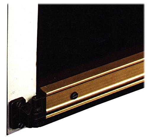 600c82b-burlete-bajo-puerta-automatico-de-metal-color-blanco-alma