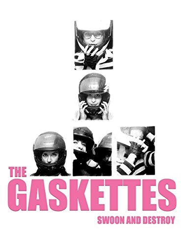 The Gaskettes