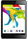 Odys Bravio 20 cm (7,9 Zoll) Tablet-PC (Rockchip 1,0 GHz Dual Core, 1 RAM, 8GB HDD, Android 4.2.x, HD Display (1024 x 768), BT 4.0, OTA Support)