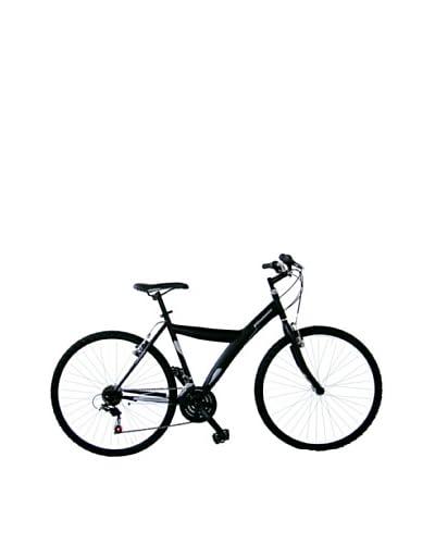 Girardengo Bicicleta Mtb Grafito