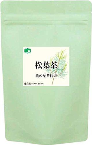 satoyamaya-pine-needle-tea-pine-needles-of-green-juice-extract-component-domestic-pesticide-free-pow