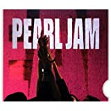 Pearl Jam Ten =slider=