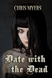 Date with the Dead (Ripsters)
