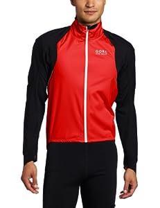 Amazon Com Gore Bike Wear Men S Oxygen Gore Tex Active