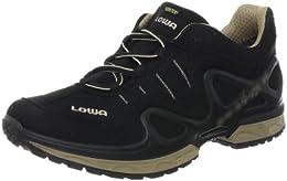 Lowa Womens Gorgon GTX Hiking Shoe B005I0GPJ2