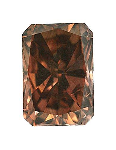 sfuso-colore-marrone-075-cts-champagne-vs1-e-diamanti-ct-a-taglio-radiant