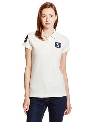 ポロシャツ(Polo Shirt)GIORDANO