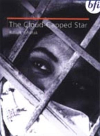 The Cloud Capped Star [1960] [DVD]
