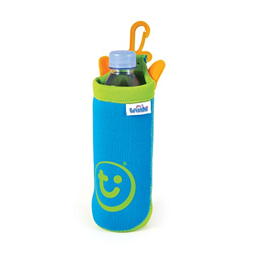 Trunki-Pink-Holsters