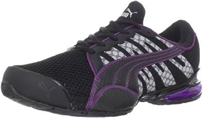 ff9bfa889cd (速抢)Puma Women s Voltaic 3 NM Running Shoe 彪马女式跑步鞋