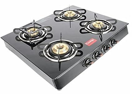 Prestige-GT-04-Gas-Cooktop-(4-Burner)