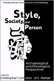 contributions of feminism to archaeological theory When darwin posited his theory of natural selection in the origin of species  a history of archaeological thought cambridge: cambridge university press, 1989.