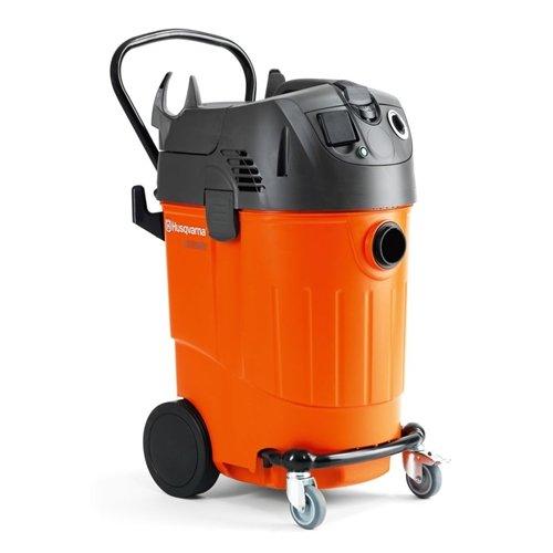 Concrete Grinder Vacuum 1 9 Hp 115 V Lawn Mower Reviews