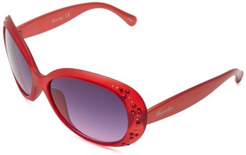 union-bay-u207-oval-sunglasses