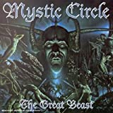 echange, troc Mystic Circle - The Great Beast