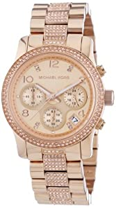 Michael Kors MK5827 Women's Watch
