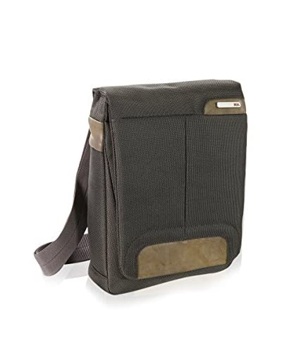 Nava Design Bolsa iPad Easy