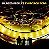 Worst Comes To Worst (w/ Gu... - Dilated Peoples