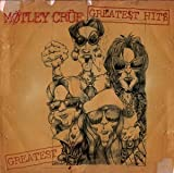 Motley Crue - Greatest Hits Thumbnail Image