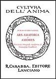 Ars amatoria-Amores