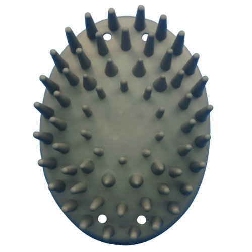 TWINBIRD 専用洗浄用ブラシ SHーSP13