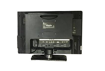 Yug-22V87-22-Inch-Full-HD-LCD-TV