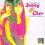 The Beat Goes On - Sonny & Cher