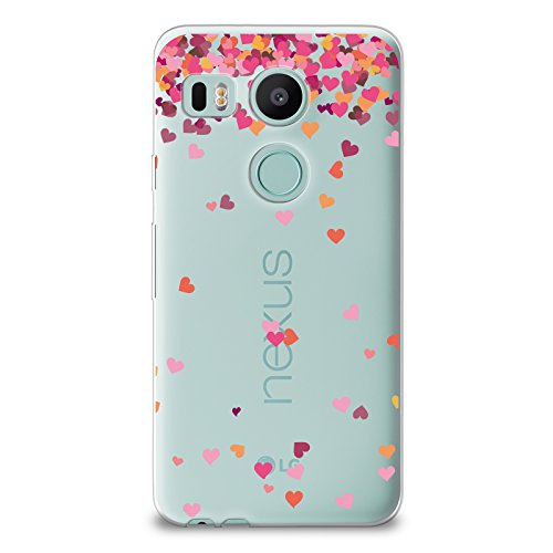 nexus-5x-soft-case-casesbylorraine-little-pink-hearts-case-tpu-soft-gel-protective-cover-for-lg-goog