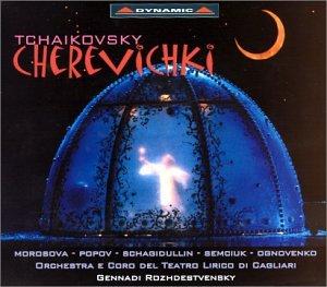 Tchaïkovsky, les opéras - Page 2 41M6DQWND2L