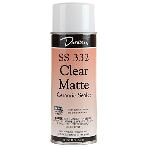 duncan-ceramic-spray-sealers-clear-matte-12-oz