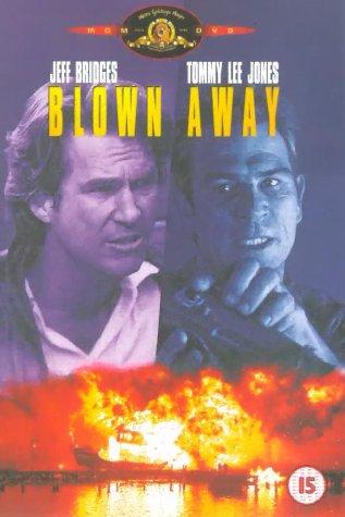 Blown Away [UK Import]