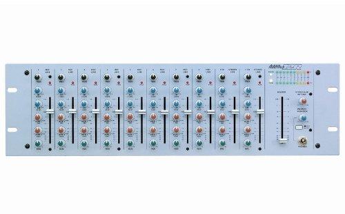 Alesis Multimix 12R Audio Mixer