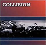 echange, troc Collision - Collision