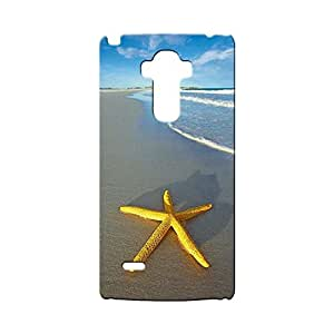 G-STAR Designer Printed Back case cover for OPPO F1 - G2982