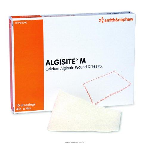 Calcium Alginate Rope Dressing